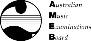 Australian Music Examination Board Qualifications